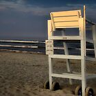 Chair 239 by Carrie Blackwood
