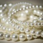 pearls of wisdom by marajade
