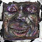 Naughty But Nice 2011 by DreddArt