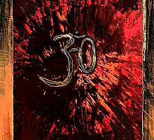 Ohm 3 by Angela Pari Dominic Chumroo