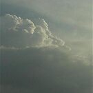  Cumulonimbus 28 by dge357