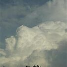 Cumulonimbus 39 by dge357