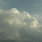  Cumulonimbus 56 by dge357
