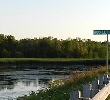 hoople creek by j-andre93