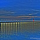 Grand Haven Light House by PhotosByRobS