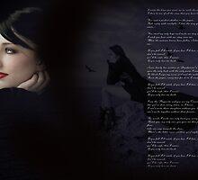 The misery by Kagara