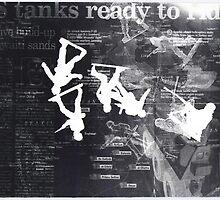 World War Zero l by James  Guinnevan Seymour