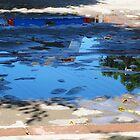 Oaxaca after the rain by freger