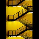 Stairs by vilaro Images