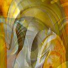 Bending Perception by Diane Johnson-Mosley