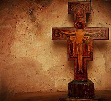 Countless Prayers heard by Moris Buehlmann
