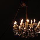 Illuminated by NEmens