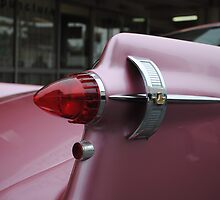 59 Chrysler Imperial by gordonspics