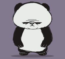Big Panda Kids Clothes