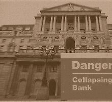 Collapsing Bank by faircop .gov