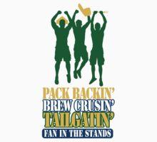 PackBackinBrewCrusin3 Kids Clothes