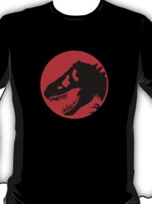The Real Thunder Saurs T-Shirt