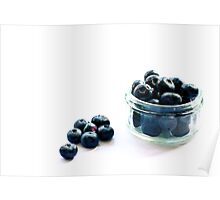 high key berries.. Poster