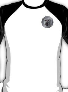 FLAG 2009 Logo T-Shirt
