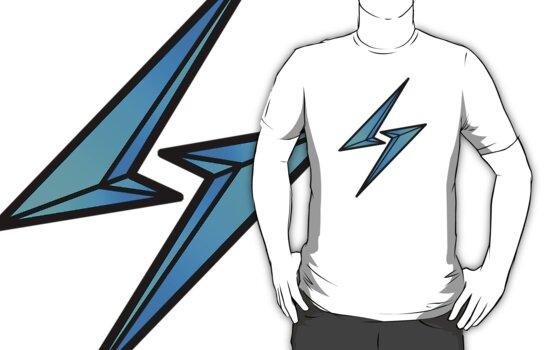 XII Silvia Lightning by Explosive Curiosity