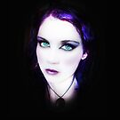 jewel by vampvamp