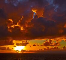 Spiritual Awakening by © Hany G. Jadaa © Prince John Photography
