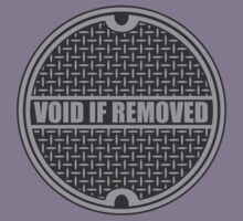 Void if Removed by mykey987