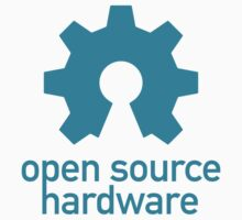Open Source Hardware by Erik Johnson
