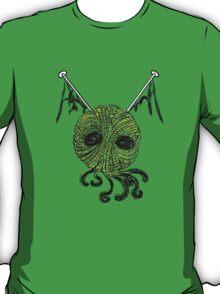 CTHUWOOL T-Shirt