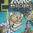 MMR injection, anyone? by James1980