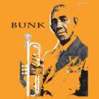 Ladies and gentlemen: Bunk Johnson! by Matthewlraup