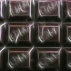 Chocolate  by lisa1970