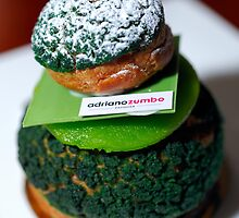 """""""What a Great Pear"""" 