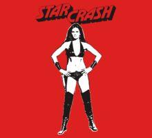 Starcrash 1979 by Slithis