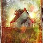 The Glorious Lost Sundays by AlexKujawa