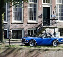 TR6 by Kasia-D