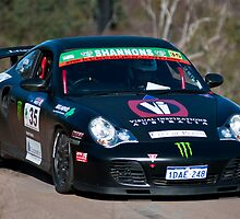Targa West 2011, 35 Visual Inspirations Australia Porsche 996 by Immaculate Photography