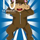 Big Bear by royalrex