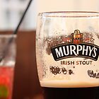 Murphy&#x27;s by Caterpillar
