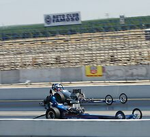 ANRA Summer Nationals; Fomoso Raceway, McFarland, CA USA by leih2008