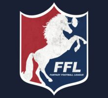 fantasy football league by jerbing33