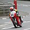 Manx GP Practice by Matt Eagles