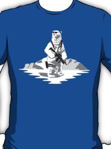 Snow Patrol T-Shirt