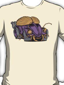 Monster Bug T-Shirt