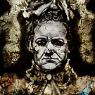 Amelia Dyer -PURE EVIL ! by razar1