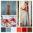 Historical hues by Eliza1Anna