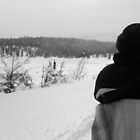 Winter Wonderland by kristal ingersoll