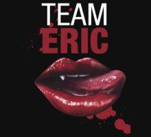 True Blood - Team Eric dark by punkypeggy