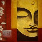 For the love of Budda by Kable