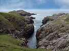 Strathy Point, Scotland by Magic-Moments